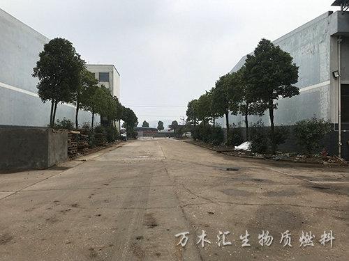 必威app官方下载精装版厂房展示 4